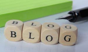 a guide on how to become a blogger in kenya and make money