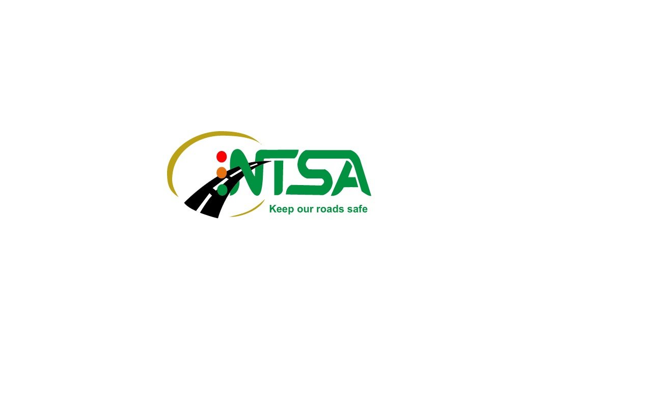 Lits of some of the NTSA Traffic offence Fines and Penalties