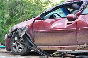 What to Consider when Selecting Car Insurance Cover in Kenya