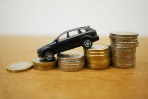 Car Financing through Bank Loans in Kenya, How it works for dealers