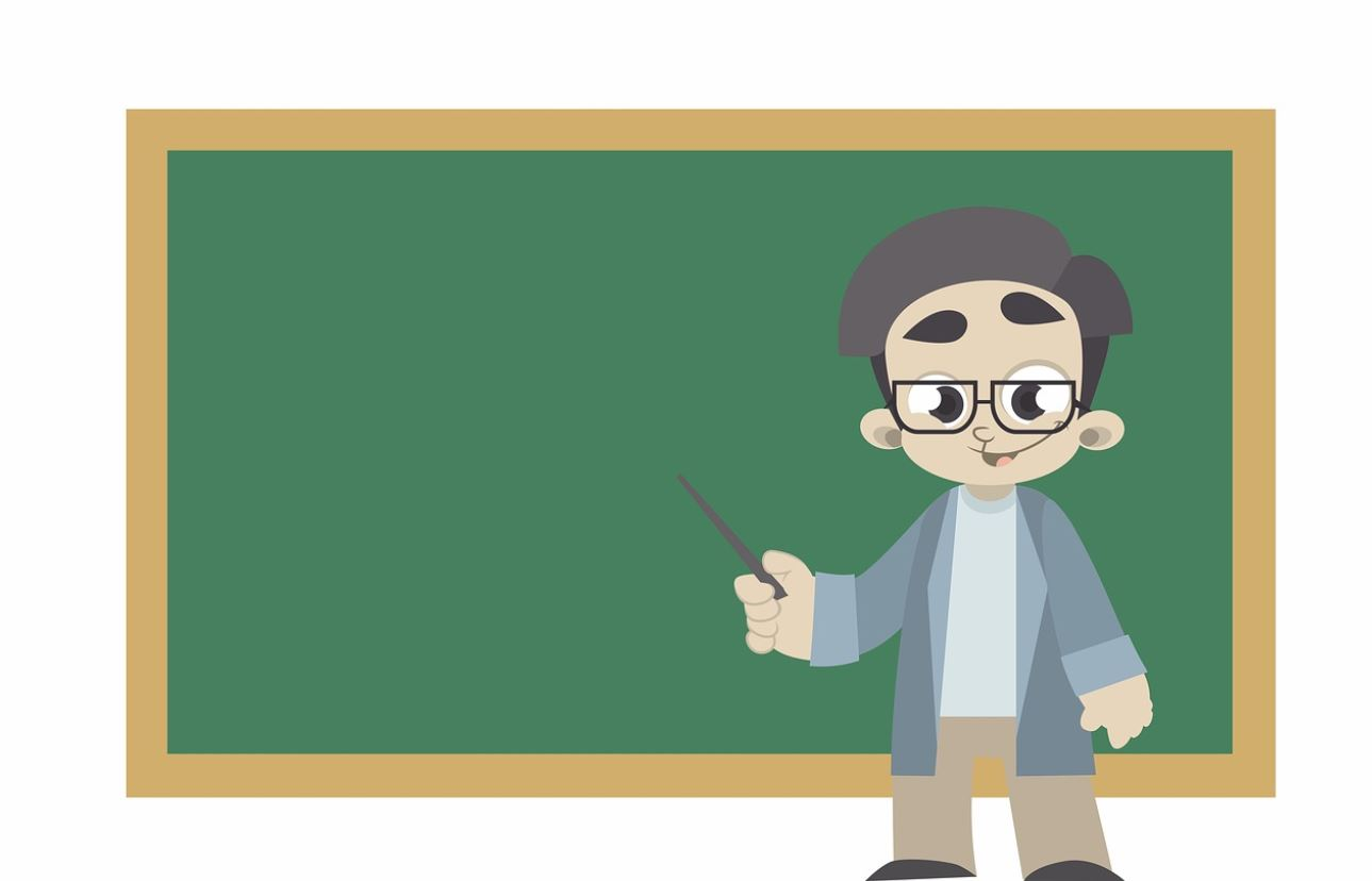 How to Become a Professor in Kenya and salary paid
