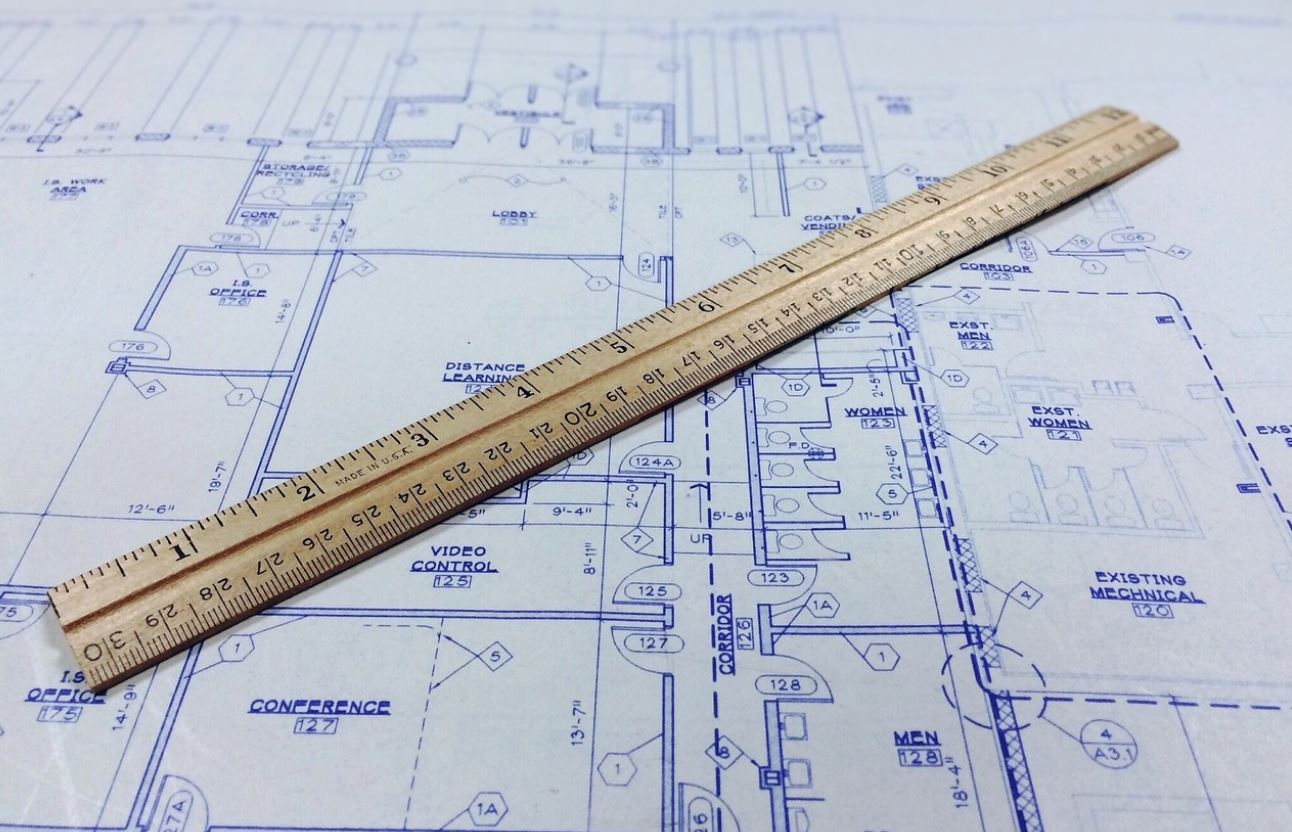 How to Become an Architect in Kenya