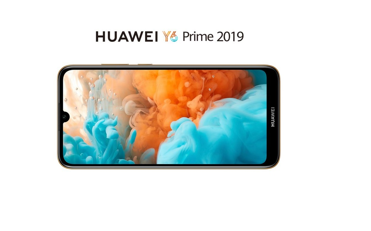 Huawei Y6 Prime (2019) price in Kenya, Specifications and Problems