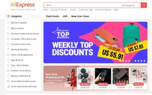 How to buy on Aliexpress in Kenya via Mpesa and shipping procedure