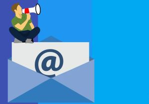 Best Email Marketing services used by successful Bloggers