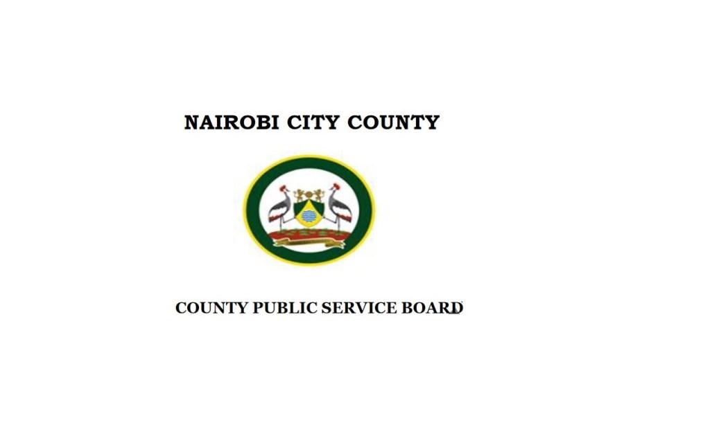 Nairobi County ECDE Teachers jobs application procedure