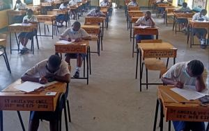 Applying for KNEC KCSE and KCPE examiner training online
