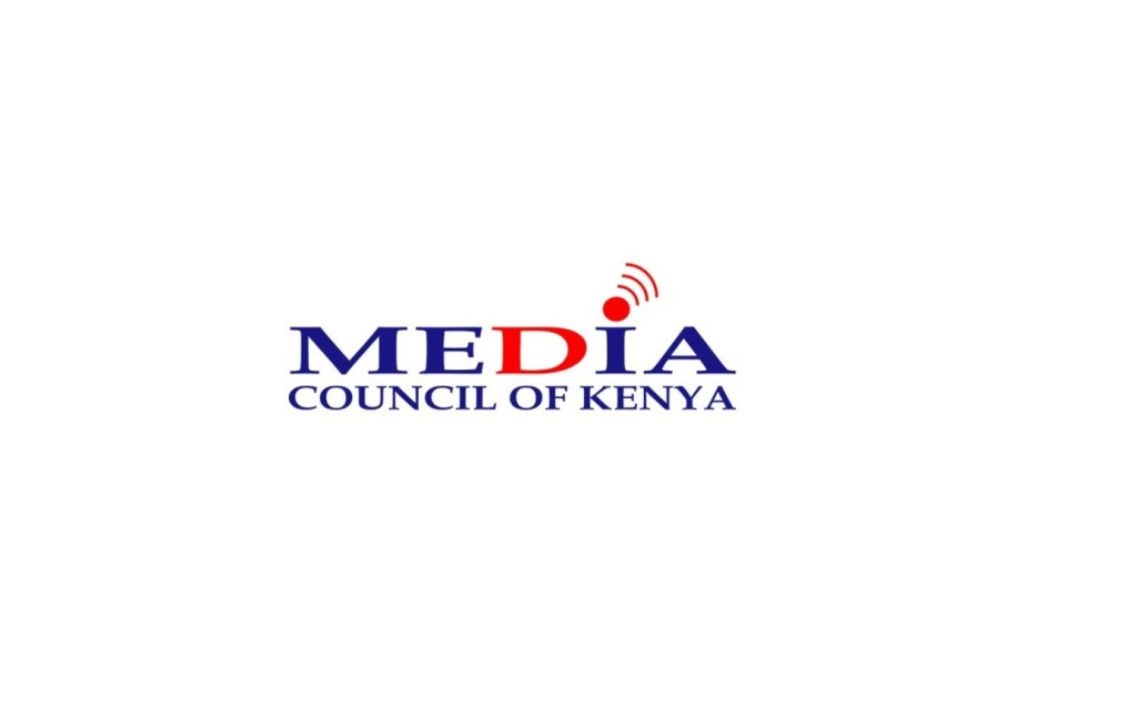 MCK industrial attachment opportunities in Kenya for journalism students