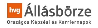hvg allasborze logo