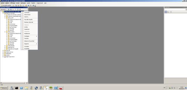 AlpineR2_PPE-2014-04-30-14-52-16