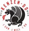 KenZen-Do Karate