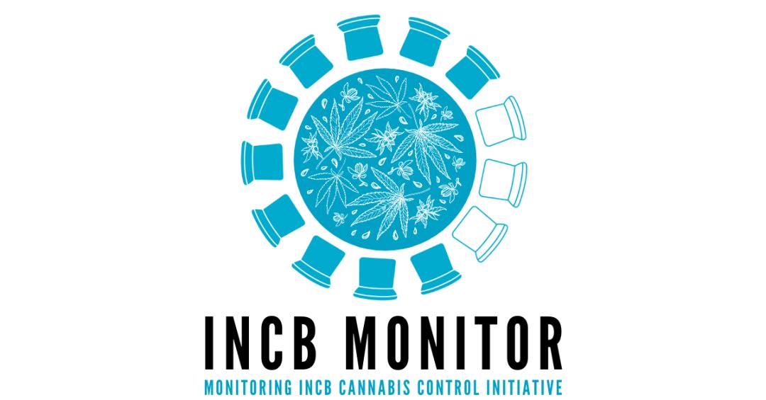 INCB monitor