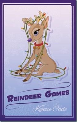 Reindeer-Games-cover-01_thumb.jpg