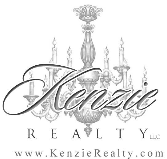 kenzierealty com1