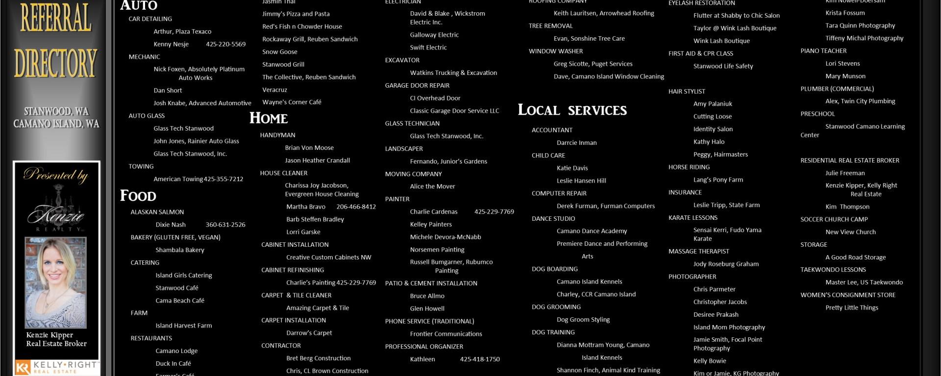 september 2015 referral directory1