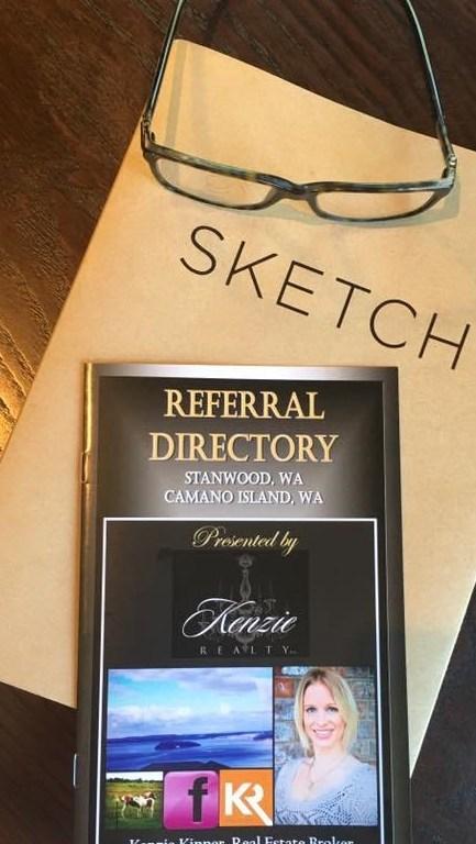 referral directory sketch e1522852751523