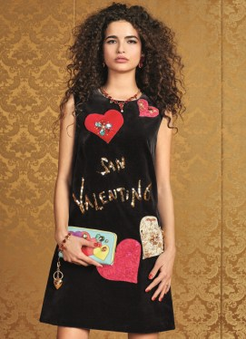 DolceGabbana_San_Valentino_collection-1