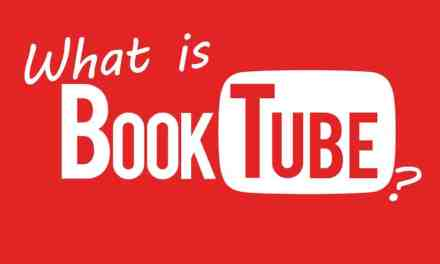 LE GUIDE D'INITIATION À BOOKTUBE