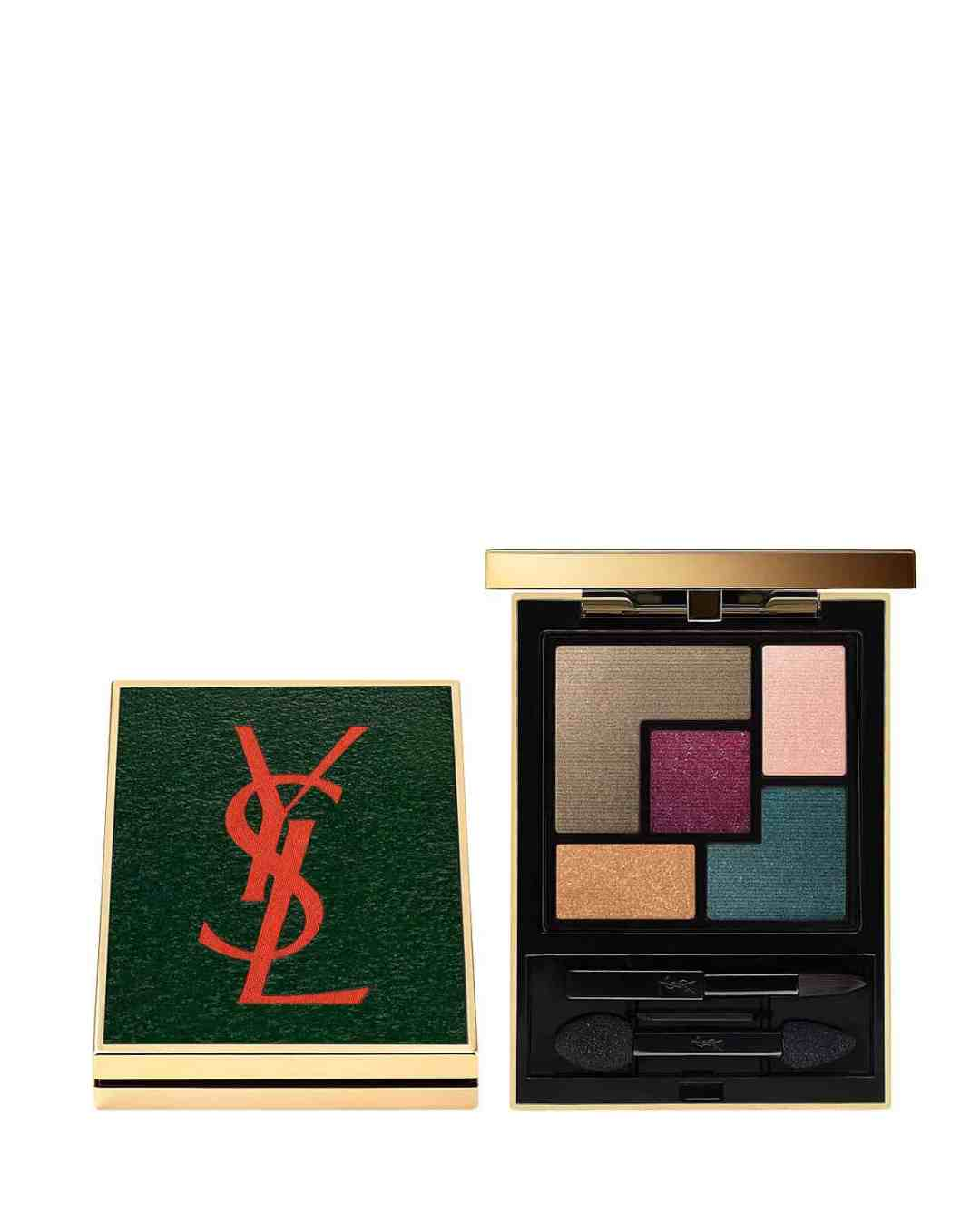 palette-colle-ysl