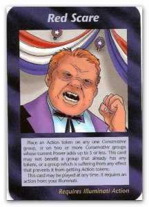 illuminati-card-red-scare