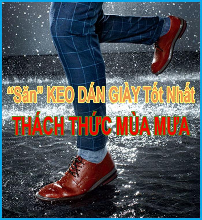 keo-dan-giay-da-seaglue-thach-thuc-mua-mua