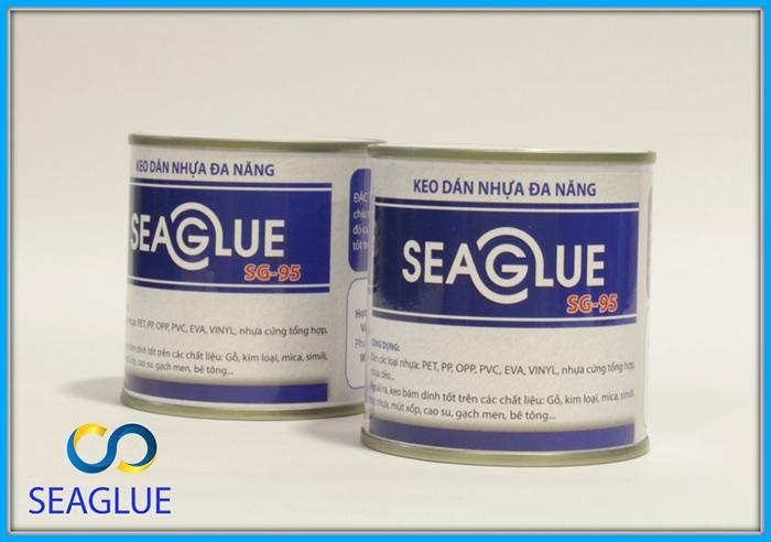 keo-dan-giay-seaglue-can-duoc-day-kin
