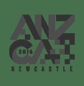 ANZCA2016