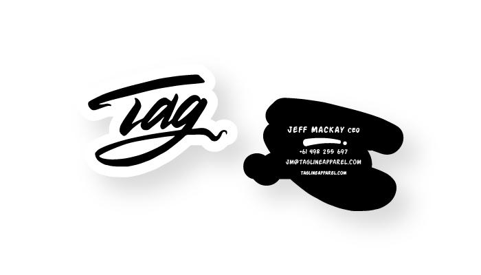2015_TAGLINE-APPAREL_web-03