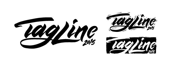 2015_TAGLINE-APPAREL_web-05
