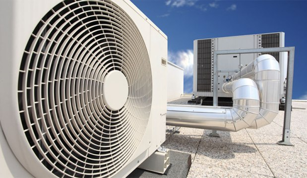 Air-Conditioning-with-keon-designs
