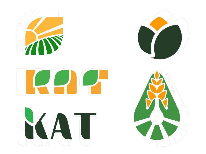 Krushivardhan_concepts_logo_by_keon_design