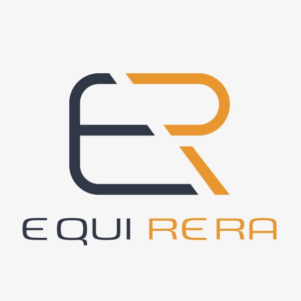 Keon-Designs-Logo-for-Equi-Rera