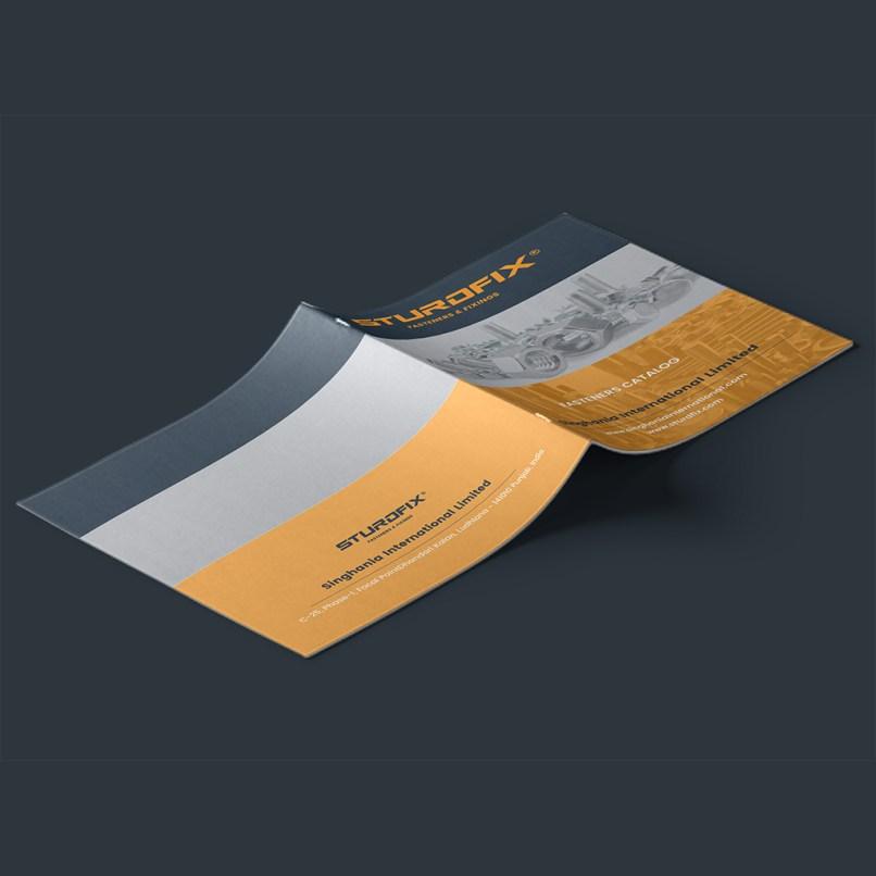 Keon Designs_Sturdfix Magzine2