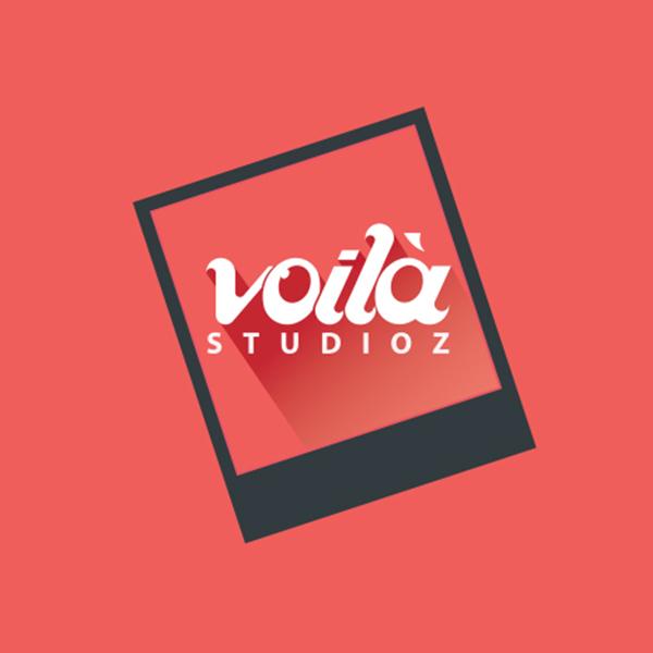 Keon Designs_Voila_Logo_Photograph_2