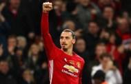 Tiết lộ lý do Zlatan Ibrahimovic rút chân khỏ M.U