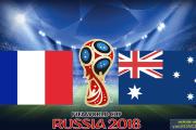 Cần chuẩn bị gì cho việc cá cược mùa World Cup 2018