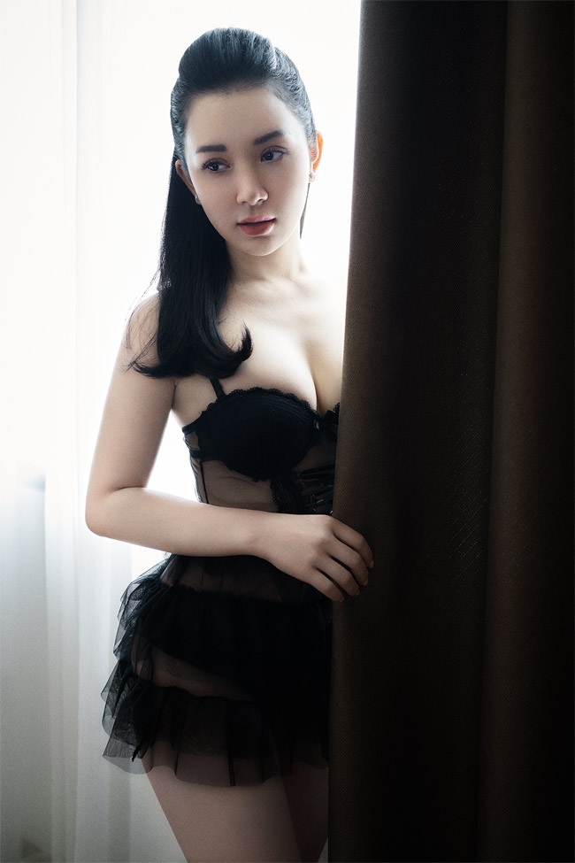 bong-mat-voi-man-khoe-body-ngot-lim-cua-ngoc-phuong (9)
