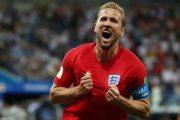 Tuyển Anh giành 3 điểm đầy nghẹt thở