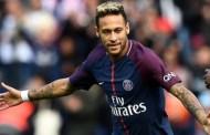 Chỉ một lời nói, Neymar khiến hy vọng của Real sụp đổ