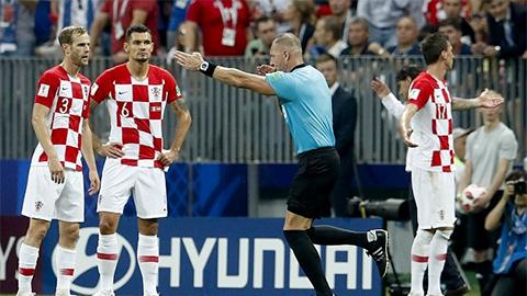 croatia-bi-nhan-qua-phat-penalty-la-sai-lam-1