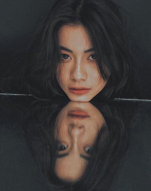 me-man-nhan-sac-van-nguoi-me-cua-hot-girl-vi-nguyen (3)