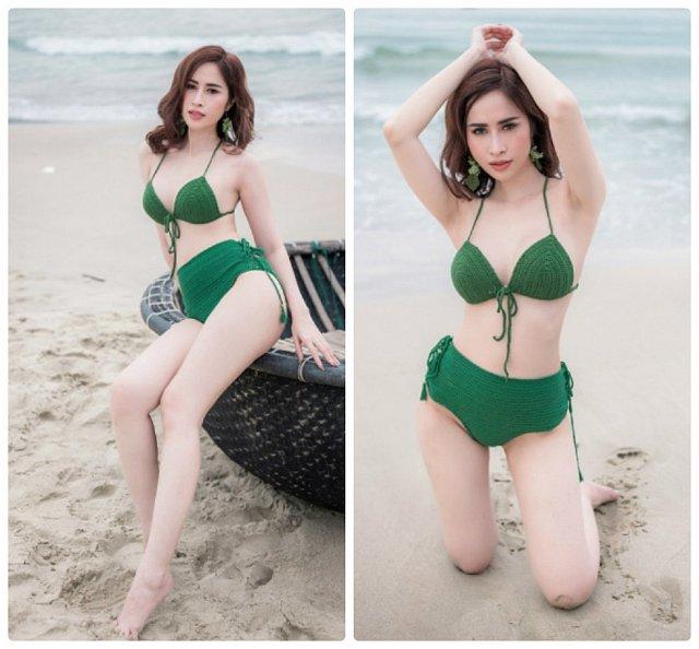princess-ngoc-han-khoe-body-muot-nhu-lua-khien-phai-manh-chay-nuoc (1)