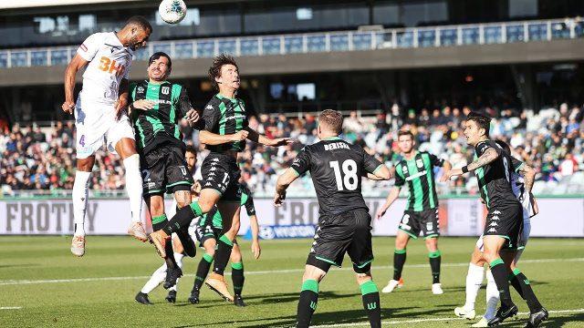 Soi-kèo Newcastle Jets vs Western United FC