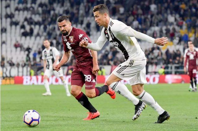 Soi-kèo Torino vs Verona