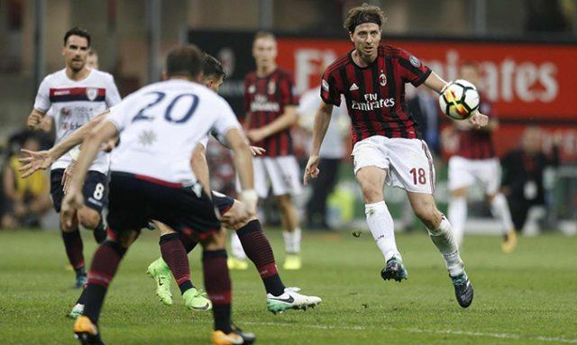 soi-keo-AC-Milan-vs-Cagliari
