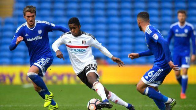 soi-keo-Fulham-vs-Cardiff