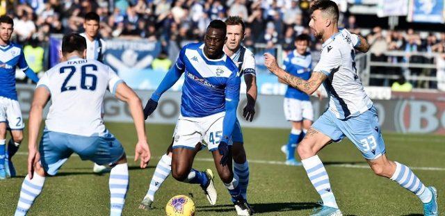 soi-keo-Lazio-vs-Brescia