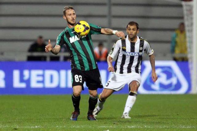 soi-keo-Sassuolo-vs-Udinese