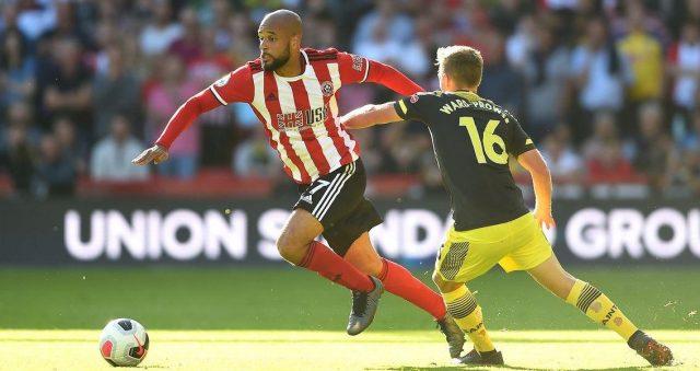 soi-keo-Southampton-vs-Sheffield-Utd