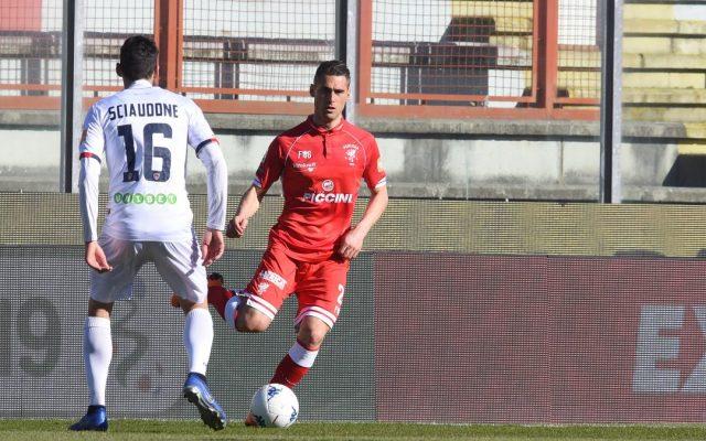 Soi-kèo Pescara vs Perugia